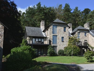 Photo for 3BR Cottage Vacation Rental in North Bovey
