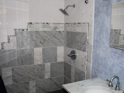 Photo for Large Master bedroom with Private Bath for rent During the month of May