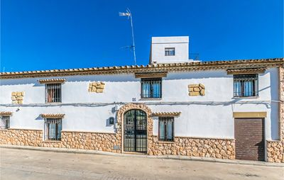 Photo for 3 bedroom accommodation in Hornachuelos