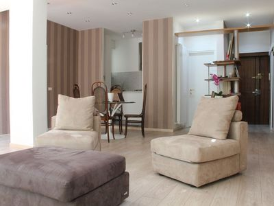 Photo for Lovely apartment completely refurbished