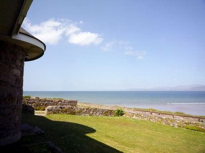 Photo for 3 bedroom accommodation in Rossbeigh