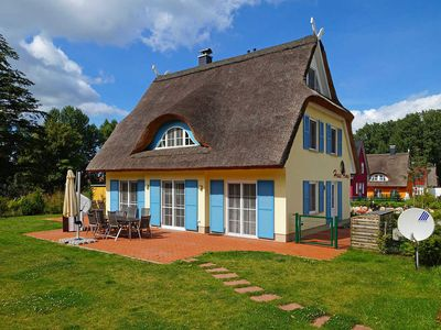 Photo for Thatched Cottage Amy, Germany