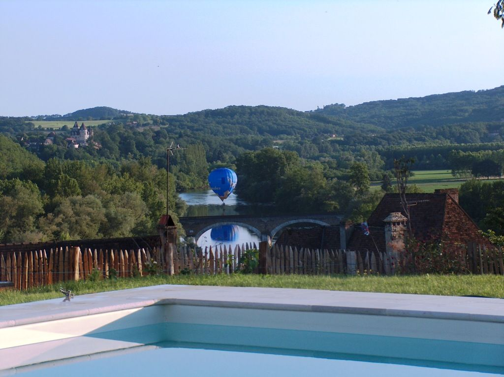 Delightful Cottage With Shared Swim Pool In The Heart Of The Dordogne Valley Saint Vincent De