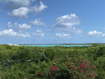 Ventana del Mar, Exuma, Bahamas  -Relax and Enjoy a beautiful Exuma home!