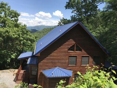 Vrbo | Tennessee, US Vacation Rentals: cabin rentals & more