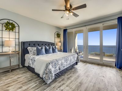 Photo for Waves of Grace @ Laketown Wharf | STUNNING Views | $30K NEW Remodel | FREE Fun Pass | Summer Special