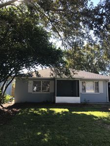 Photo for Newly Remodeled house walking distance to downtown Dunedin!