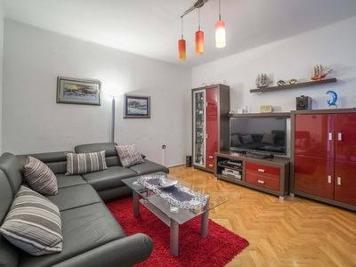 Photo for Two bedrooms apartment no.3