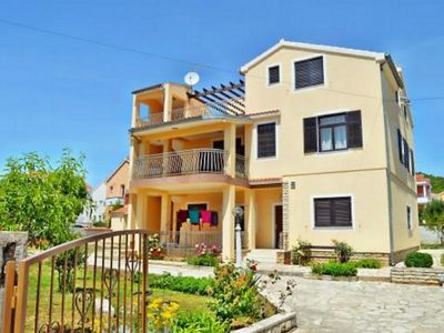 Photo for Apartment Ivica, (15621), Tribunj, Vodice riviera, Croatia