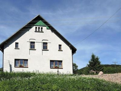 Photo for holiday home, Bernartice  in Riesengebirge - 12 persons, 3 bedrooms