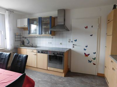 Photo for family friendly apartment in the Sauerland