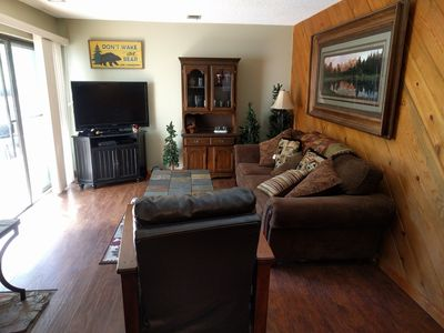 30 Day+ Rental Available March 2019 and Beyond