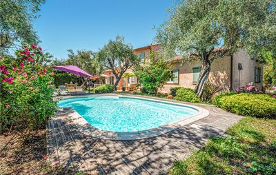 Photo for 3BR House Vacation Rental in Grasse