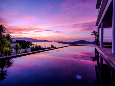 Photo for 4BR Villa Vacation Rental in Nha Trang, Khánh Hòa
