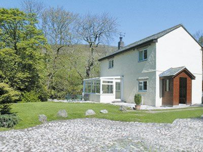 Photo for 2 bedroom property in Cockermouth and the North West Fells.