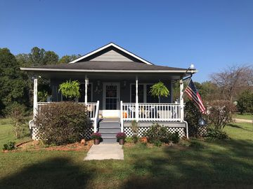 Search 817 holiday rentals