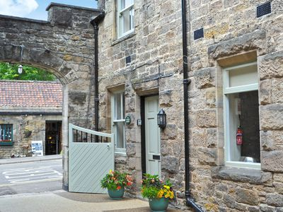 Photo for 2BR House Vacation Rental in Corbridge, near Hexham