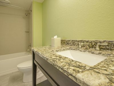 Photo for Indian Rocks Beach/Clearwater/St Pete Area 2 BD Condo
