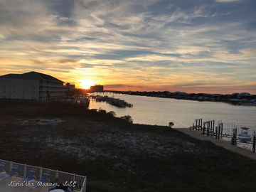 Jubilee Landing, Orange Beach, AL, USA