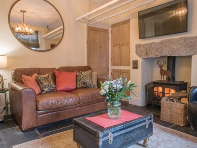Photo for Tiggy Winkle Cottage in Windermere