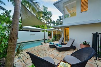 Photo for 4BR Apartment Vacation Rental in Port Douglas, QL