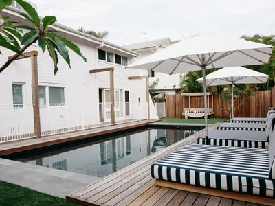Photo for 5BR House Vacation Rental in Byron Bay, NSW
