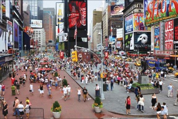 TIMES SQUARE 2 BEDROOM NYC LOFTTIMES SQUARE 2 BEDROOM NYC LOFT HomeAway  Hell s Kitchen  1600 Broadway Condos for Sale  Apartments For Rent In New York City Times Square  Luxury  . New York City Apartments For Rent Near Times Square. Home Design Ideas