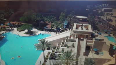 Photo for Cancun Resort Las Vagas