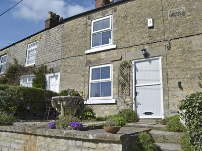 Photo for 2 bedroom accommodation in Oswaldkirk, near Helmsley