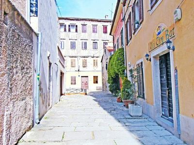 Photo for Holiday apartment Pula for 4 - 5 persons with 1 bedroom - Holiday apartment