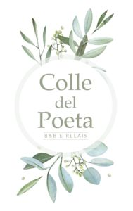 Photo for Colle del Poeta House