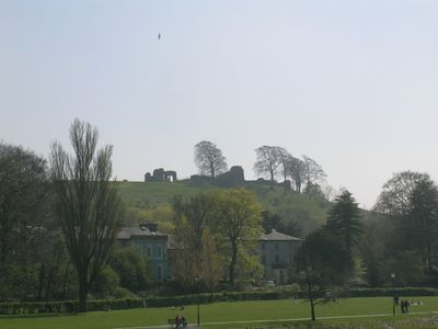 Photo for 2BR Apartment Vacation Rental in Kendal, Cumbria