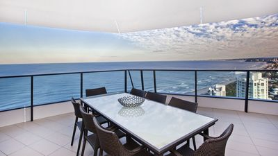 Photo for The Oracle 3 BRM Skyhomes / Sub Penthouses