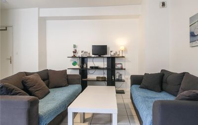Photo for 3 bedroom accommodation in Rouen