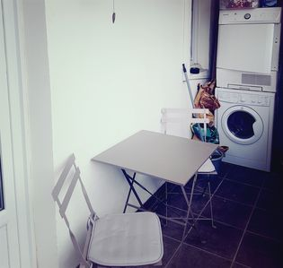 Photo for very nice apartment very well located