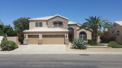 Photo for Executive Home in Phoenix