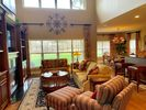 3BR Townhome Vacation Rental in Lake Geneva, Wisconsin