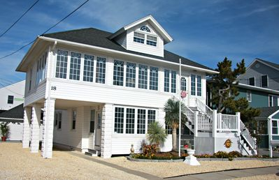 Photo for 3BR House Vacation Rental in Ortley Beach, New Jersey
