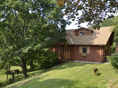 Photo for Clean, Fox Chapel Area, 20 Minutes from Downtown Pittsburgh