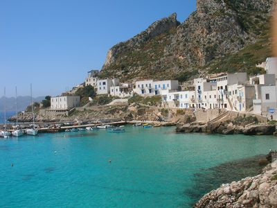 "Photo for ""Casa Levanzo ... sun, sea relax !!!"""