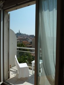 Photo for Apartment/ flat - Marseille