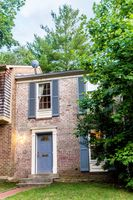 Photo for 4BR Townhome Vacation Rental in Montgomery Village, Maryland
