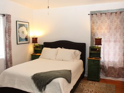 Photo for Perfect spot for Getaway-Special rates now to July 1