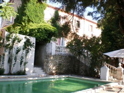 Photo for Self catering Villa Carmen del Rosal for 6 people