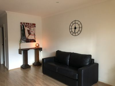 Photo for 3BR House Vacation Rental in Adelaide, SA