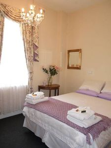 Photo for Cygnet Hotel & Guest House