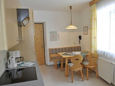 Photo for APARTMENT 3 - Appartements Trinker - Zell am See