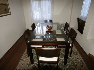 Photo for 3BR Apartment Vacation Rental in Copacabana, RJ