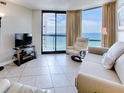 Photo for SunDestin 1614 - Book your spring getaway!