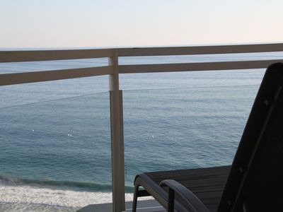 Photo for 1BR Condo Vacation Rental in Ixtapa, GRO